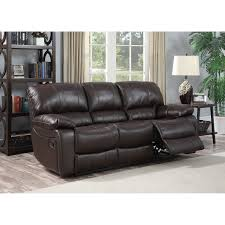 Recliner Sofa Suite Recliner Sofa Leatherr Reclining Set Costco In Store Canada Covers