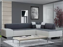 furniture designer furniture interior decorating ideas best