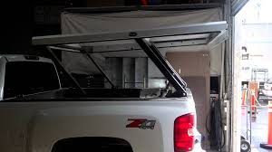 2000 Chevy Silverado Truck Bed - how realistic is the chevy silverado bed test truck camper 2014
