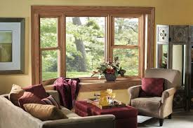 our work trinity window company trinitywindowcompany com many homeowners make the mistake of simply buying a good window most people don t realize replacement window installation is as important as the window