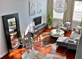 Large Living Room Mirror by Staggering Large Floor Mirror Decorating Ideas Gallery In Dining