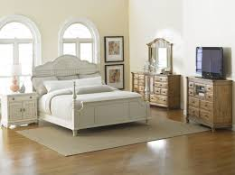 broyhill bedroom furniture discontinued home design ideas