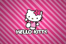 kitty background download free beautiful resolution