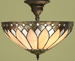 Bathroom Light Sale Art Deco Style Lighting U2013 Kitchenlighting Co