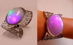 wrist cuff fashion jewelry about curioso cuff
