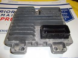 used chevrolet tahoe ltz parts for sale