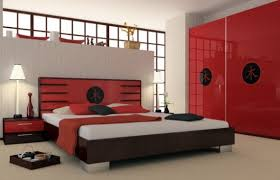 Japanese Style Bedroom  Bedrooms You Will Love Japanese Style - Japanese bedroom design ideas