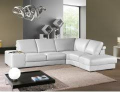 leather sofas made in italy sofa italia