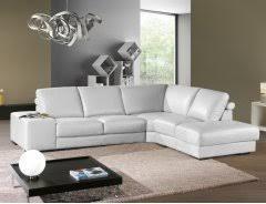 Uk Sofas Direct Leather Sofas Made In Italy Sofa Italia