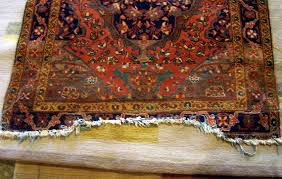 Oriental Rugs Vancouver Rug Vancouver Roselawnlutheran