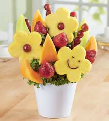 how to make fruit arrangements fresh fruit arrangements send fruit florists