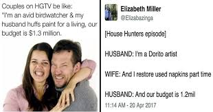 memebase house hunters all your memes in our base funny memes