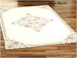 Designer Bathroom Rugs Luxury Bath Rugs Fifty2 Co