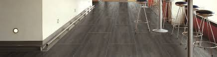 Laminate Flooring Estimator Tiles