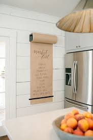 where to buy butcher paper best 25 fixer store ideas on joanna store