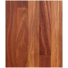 teak engineered hardwood flooring you ll wayfair