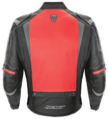 armored leather motorcycle jacket joe rocket atomic 5 0 motorcycle jacket 2017 review