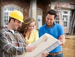homeimprovement411 ca home improvement contractors home