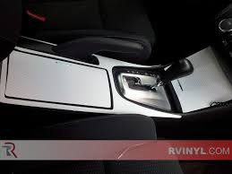 nissan altima coupe accessories 2008 nissan altima coupe 2007 2013 dash kits diy dash trim kit