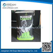 Arnold Reception Desks by Desk Top Water Dispenser Picture More Detailed Picture About