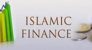 skripsi akuntansi ekonomi contoh judul skripsi akuntansi syariah islam terbaru sangat