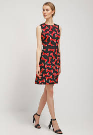 moschino shirt sale women dresses boutique moschino cocktail