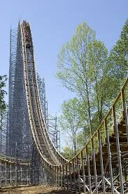 Indiana travel channel images 75 best voyage roller coaster images roller jpg