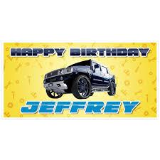 tiffany blue hummer sports cars u2013 paper blast