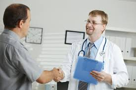 Meet The Doctors Medical Professionals And Healthcare Providers Family Health Center
