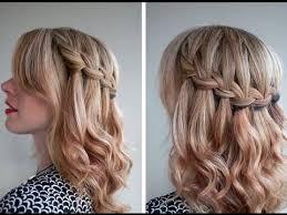 Hochsteckfrisurenen Schulterlange Haare Hochzeit by Die Elegantesten Frisuren Für Hochzeiten Als Gast Veniccede Me