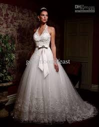 wedding dress search 34 best wedding dresses for images on wedding