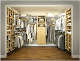 space organizers closet rubber made closet tips wondrous to customize your own