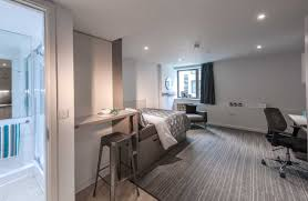 cityside student accommodation in leeds downing students nu