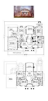 revival house plans 49 best revival house plans images on home