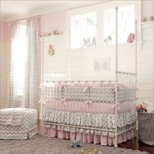 Mini Crib Bedding Set Boys Mini Cribs Mini Crib Bedding Sets For Boys Sealy Ortho Rest Crib