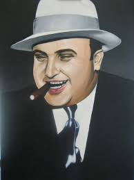 Al Capone Coloring Pages Baby Al Capone Wallpaper For Pc Hd Pictures