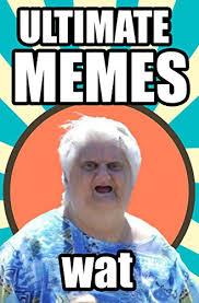 Ebook Meme - memes ultimate 3000 funny meme collection big book of memes