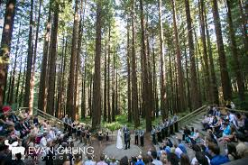 Uc Berkeley Botanical Gardens Evan Chung Photography And Maryann S Redwood Grove