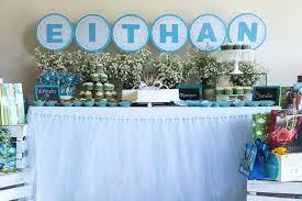 baptism decoration ideas baby shower gift list template shocking ideas boy baptism