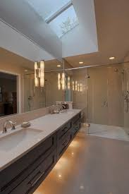 Xenon Under Cabinet Lighting Xenon Under Cabinet Lighting Kitchen Contemporary With Mountain