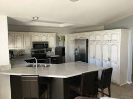 refinishing kitchen cabinets san diego contact kitchen cabinet refinishing san diego the builder