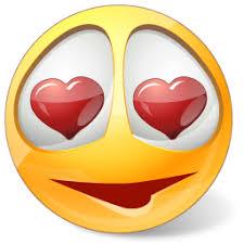 Thanksgiving Emoticons Free Adore Smiley Smiley Smileys And Emojis