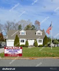 Us Flag For Sale Royalty Free American Flag Pole Real Estate For Sale U2026 232316674