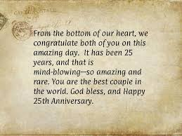 wedding quotes happy quotes wedding anniversary best happy anniversary