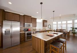 Kb Kitchen Kb 59 Ma Williams Manufactured Homes Manufactured And Modular