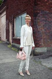 street style for over 40 over 40 style bloggers fashion after 40