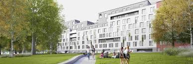 investissement chambre etudiant immobilier investir dans l immobilier brussels projects