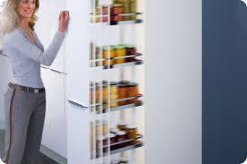 ausziehschrank k che ausziehschrank küche beste zuhause design ideen