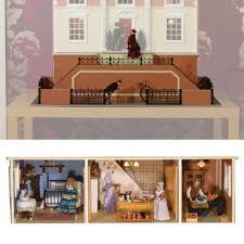 dolls house kits basement kits online dolls house superstore