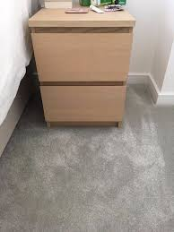 ikea malm bedroom furniture 4 matching pieces in maidstone